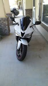 new honda cbr 600 for sale pages 19120565 new or used 2007 honda cbr 600 600 and other