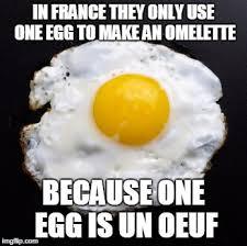Egg Meme - eggs meme generator imgflip
