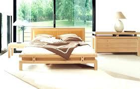 Bedroom Furniture Edinburgh Solid Oak Bedroom Furniture Sgplus Me