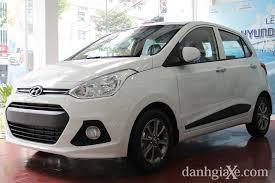 Kia I10 So Sánh Kia Morning Chevrolet Spark Hyundai I10 Nhỏ Gọn Tiết