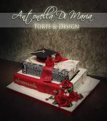 eventi antonella di maria torte u0026 design cake design torte