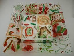 ausgefallenes hochzeitsgeschenk ideen originelles hochzeitsgeschenk durchblick glasgestaltung