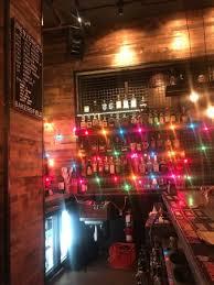 night light coraopolis menu bakersfield on penn pittsburgh restaurant reviews phone number