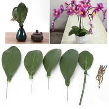 Imitation Plants Home Decoration Online Get Cheap Artificial Plants Aliexpress Com Alibaba Group