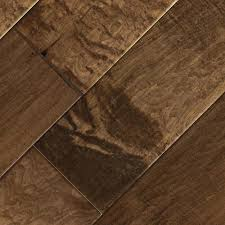 engineered hardwood flooring glamour flooring