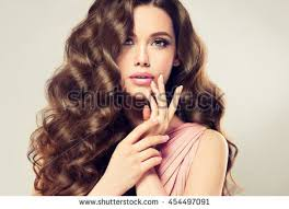 hair styles for women with long noses hair stock images royalty free images vectors shutterstock