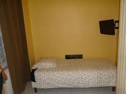 sous location chambre de bonne location chambre entre particuliers