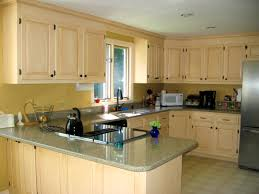 Kitchen Cabinet Accessories Uk Repaint Kitchen Cabinets Uk Roselawnlutheran