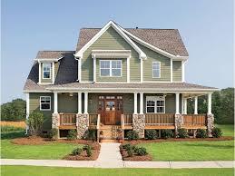 farm style house plans eplans craftsman house plan glorious farmhouse 2490 square
