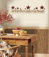 primitive kitchen designs kitchen decals romantic bedroom ideas