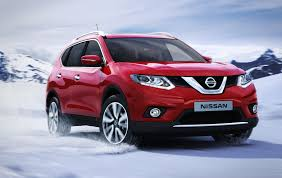 nissan pakistan what if fantasy of a welcoming pakistan omerarshad