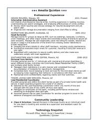 Sample Janitorial Resume by Template Free Custodian Resume Samples Attractive Custodian