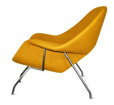 knoll womb chair craigslist overview knoll womb chair canada knoll