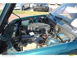 v6 bmw 3 series 1992 bmw 3 series 325i convertible 2 5 liter dohc 24 valve v6
