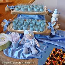 baby shower etiquette 2nd baby home design ideas gallery