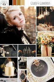 199 best halloween wedding images on pinterest