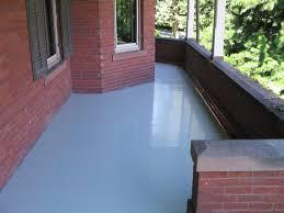 porch copper drainage system a concord carpenter