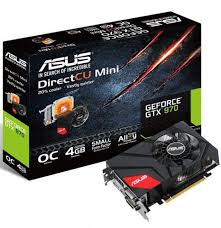 black friday pc component deals 190 best pc images on pinterest custom computers custom pc and