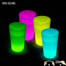 glow in the party ideas for teenagers glow in the party glasses great for cookouts sleepover