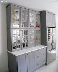 chinese kitchen cabinets brooklyn the ultimate kitchen roundup inspire kitchens pinterest gray