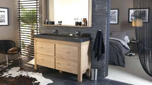 chambre parentale avec salle de bain et dressing dressing et salle de bain deco suite parentale avec salle bain plan