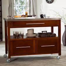 ikea kitchen islands with breakfast bar charming kitchen island cart designs wheels furniture wooden