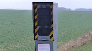 picard siege social le radar automatique de proyart encore dégradé le courrier picard