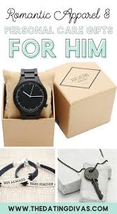gifts for him 100 gifts for him