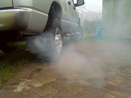2000 dodge cummins problems 06 injector problems dodge diesel diesel truck resource forums