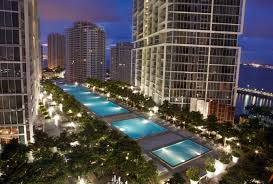hilton bentley miami ten dreamy places to honeymoon in and around south florida