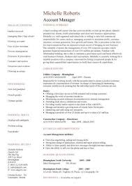 resume format for job purpose best resume example