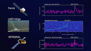extraterrestrial home wallpapers home max planck institute for extraterrestrial physics