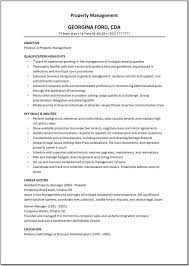 National Operations Manager Resume Building Manager Resume Resume Cv Cover Letter