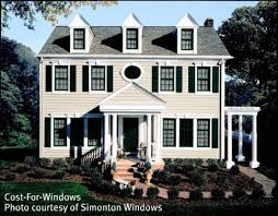 The Best Windows Inspiration 10 Best Replacement Windows How Much Do They Cost Images On
