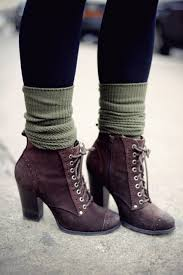 selective potential style inspiration pinterest high socks