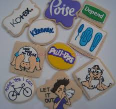 100 best royal cookie designs images on pinterest cookie designs