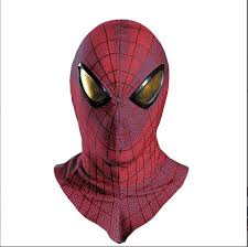 the amazing spider man halloween costume photos of the lizard