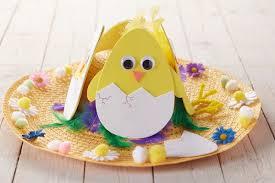Easter Decorations Hobbycraft by Free Easter Egg Hunt Colouring Download Hobbycraft Blog