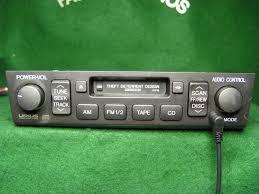 lexus rx330 bluetooth bluetooth audio modification bt001 factory radio service car