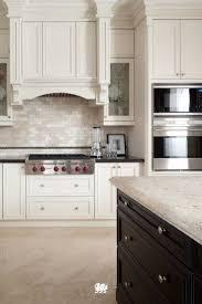 kitchen contemporary kitchen furniture modern kitchens glasgow