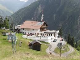 guesthouse alpengasthof sonneck sölden austria booking com