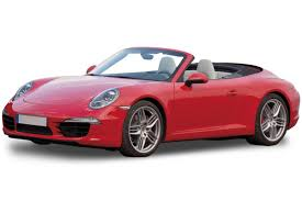 porsche carrera porsche 911 coupe review carbuyer