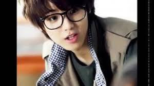 imagenes de coreanos los mas guapos ecouter et télécharger top 10 los actores coreanos más guapos en