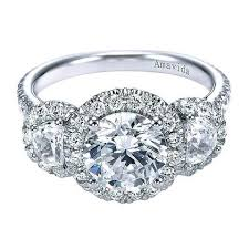 engagement rings orlando engagement rings orlando find the white gold engagement
