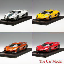 koenigsegg brunei koenigsegg agera s red blue white orange purple yellow green
