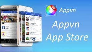paid apps for free android 7 simplest tricks to paid apps for free android working