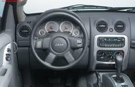 jeep liberty 2017 interior 2004 jeep liberty information and photos zombiedrive