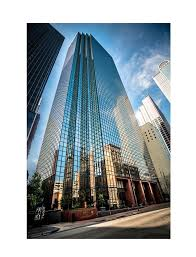 30 best 48 floors up images on dallas towers and the
