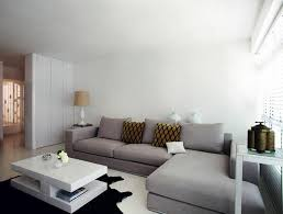 livingroom l living room design ideas 3 ways to place an l shaped sectional sofa