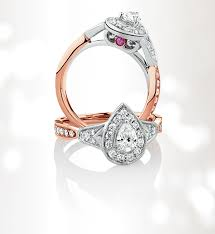 engagement rings brisbane engagement rings watches necklaces jewellery michaelhill au